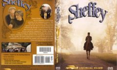 Sheffy