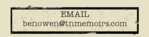 tm_contact