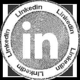 Linkedin-stamp-ED